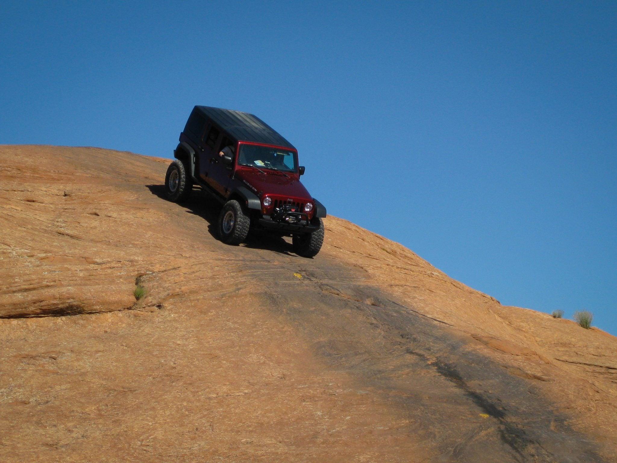 4x4-off-road-trail-utah