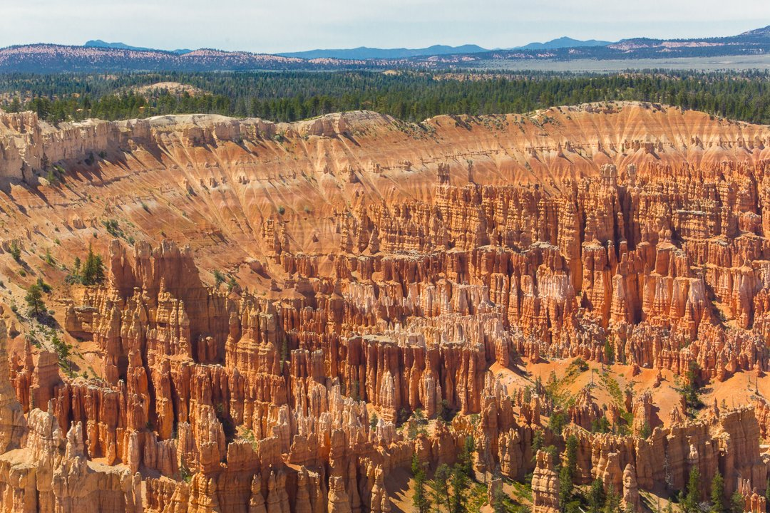 banner-bryce-point-utah