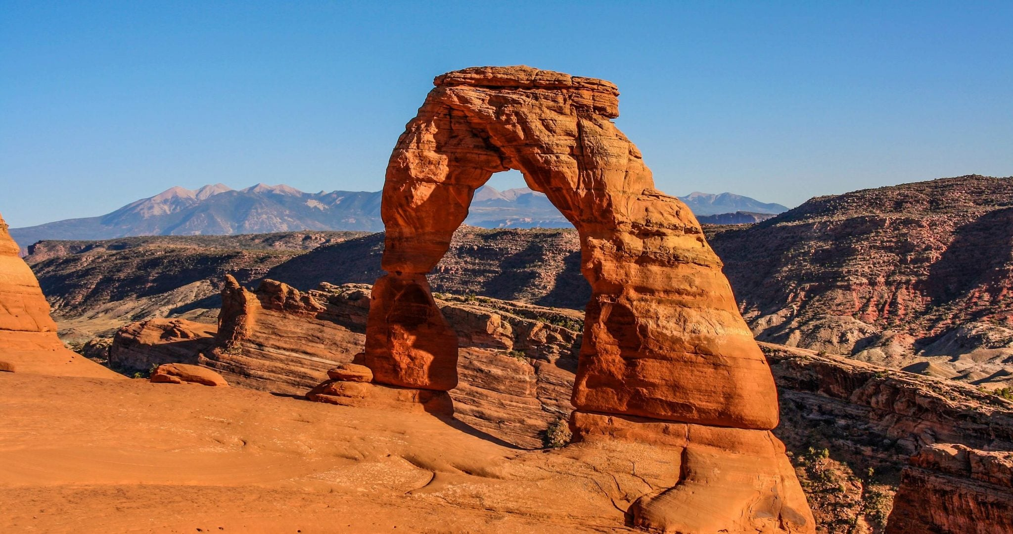 delicate-arch-national-park