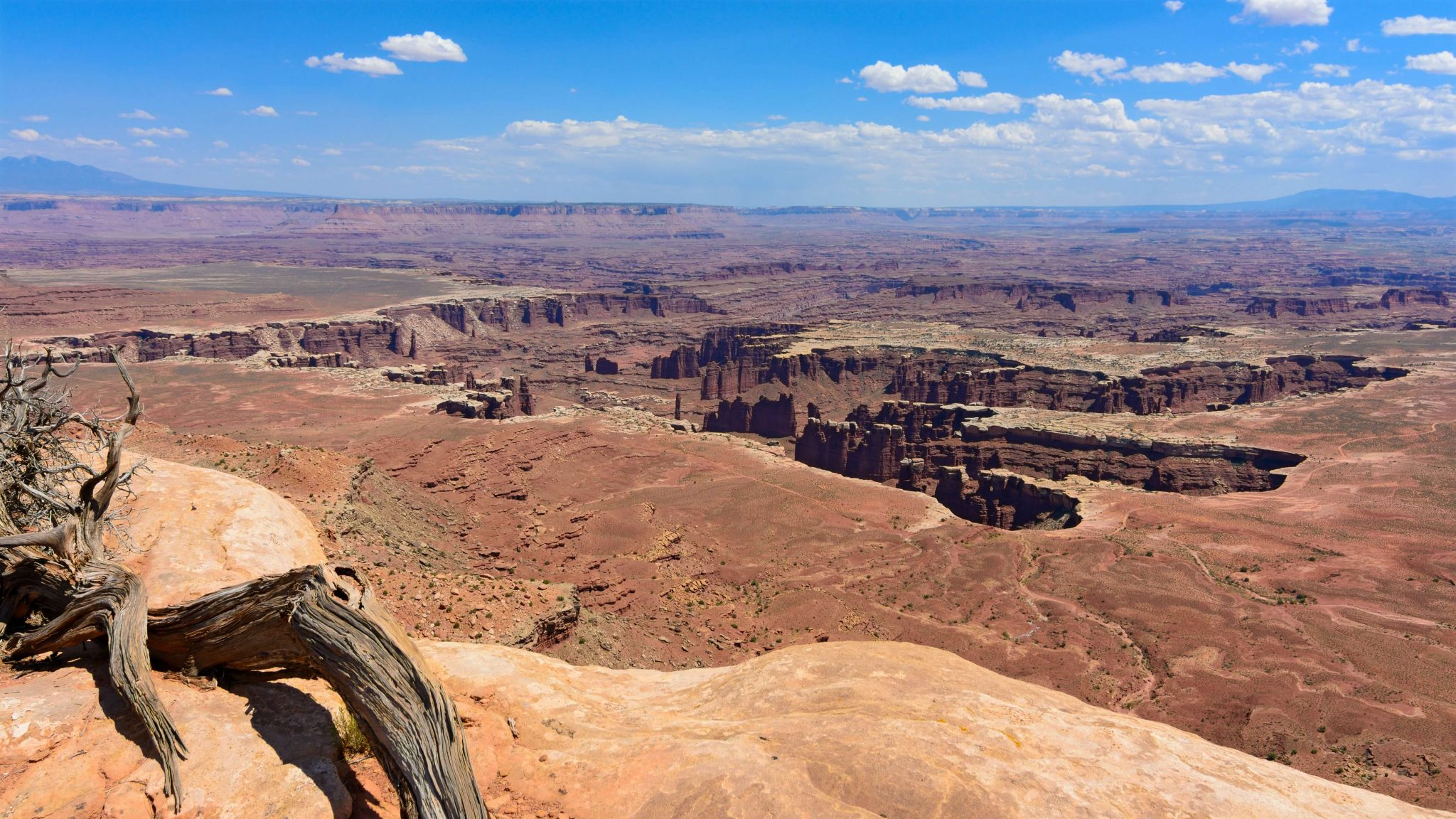 Banner-Canyonlands-Grand-View-Point-Overlook