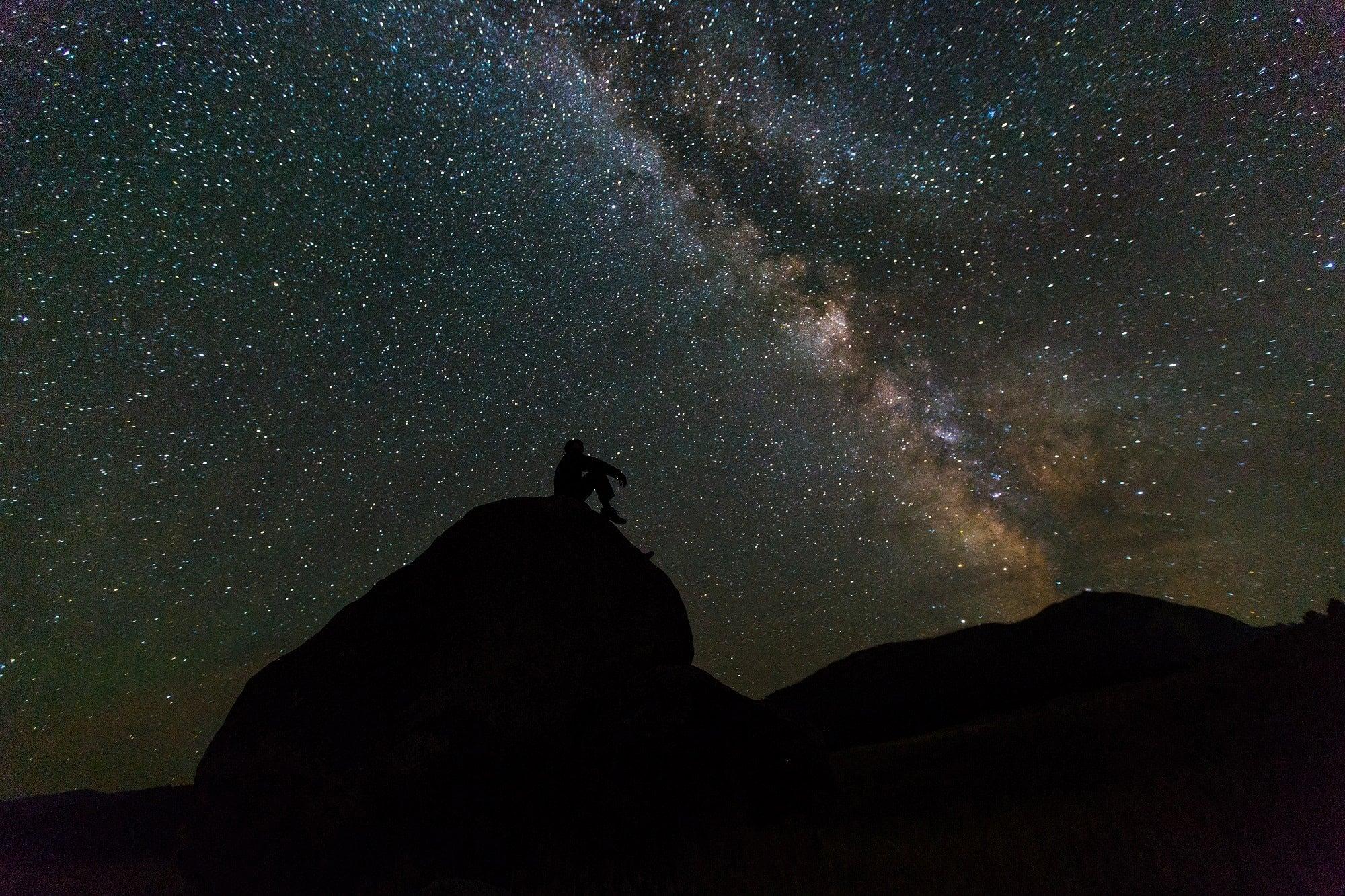banner-stargazing-dark sky-utah