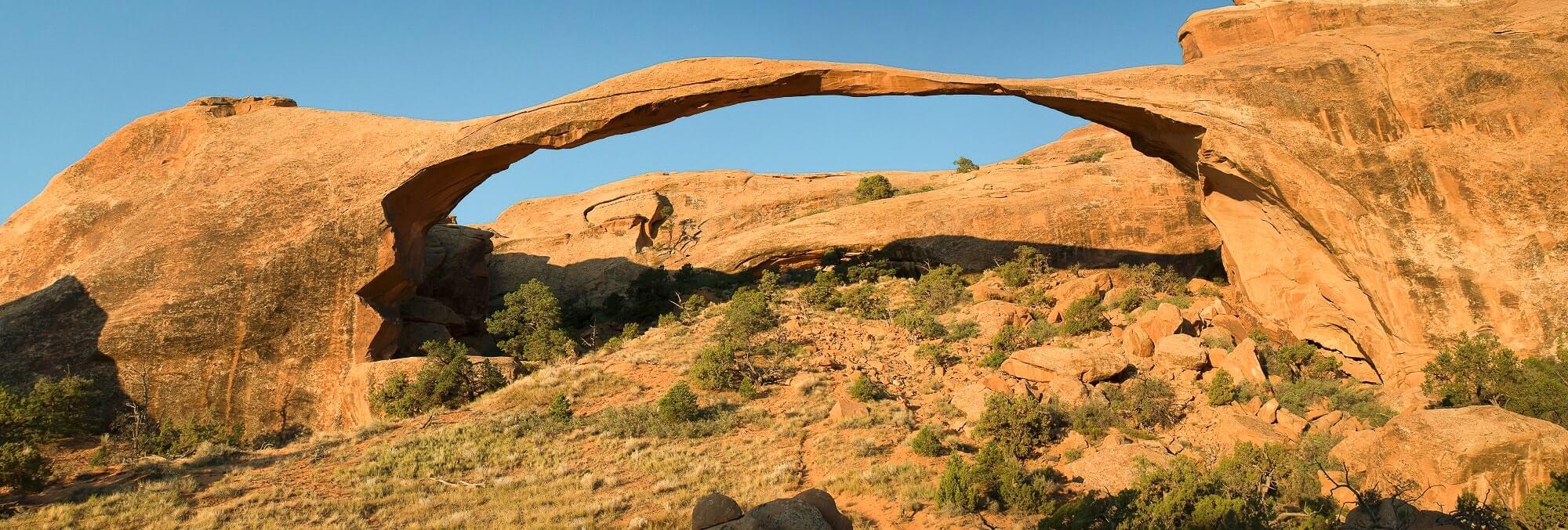 banner-landscape-longest-arch