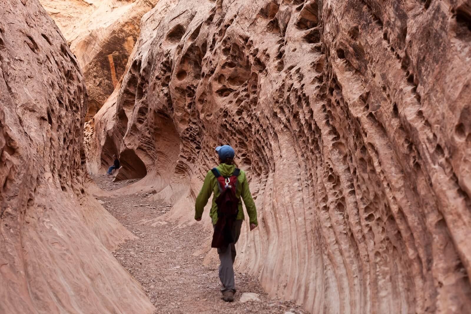 banner-little-wild-horse-slot-canyon